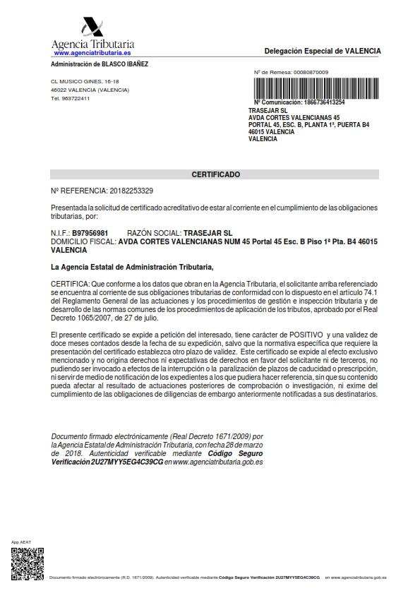 CERTIFICADO AEAT 28-03-17_001