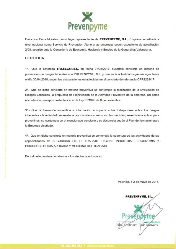Certificado Concierto PT y VG_001