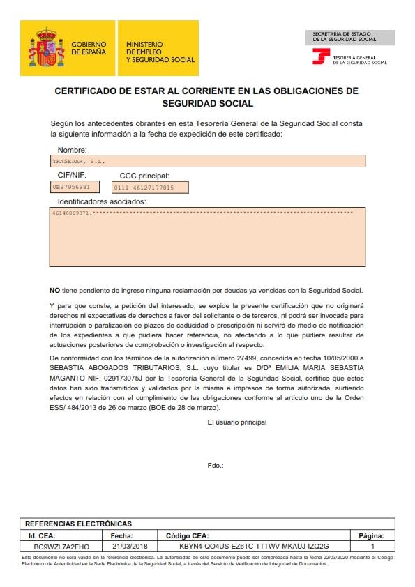 Certificado s.social a 21-03-2018_001