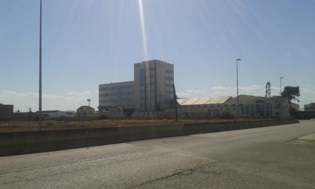 Ficha_Industrial Silla Dupon (3)