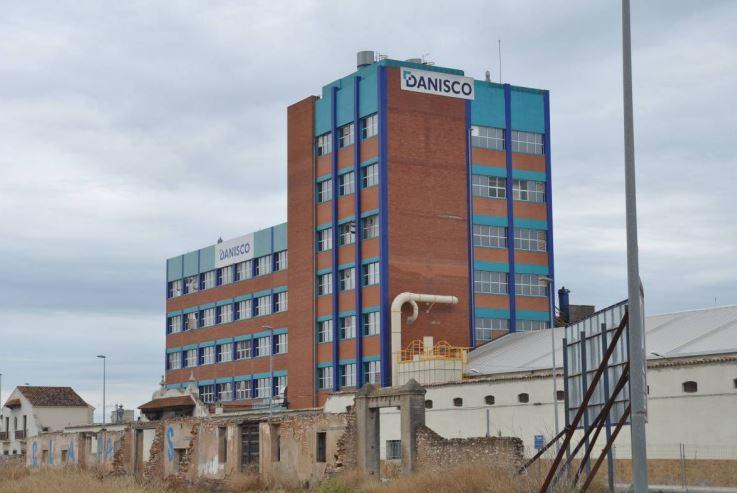 Ficha_Industrial Silla Dupon (4)