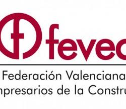 Jornadas Técnicas Fevec