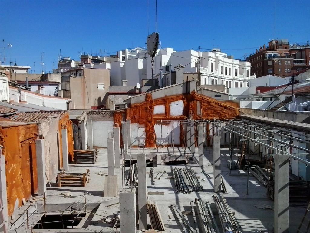 Ficha_Edificio Torno del Hospital (1)