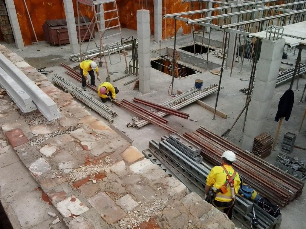 Ficha_Edificio Torno del Hospital (2)