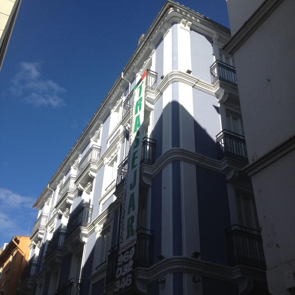 Ficha_Edificio Torno del Hospital (4)