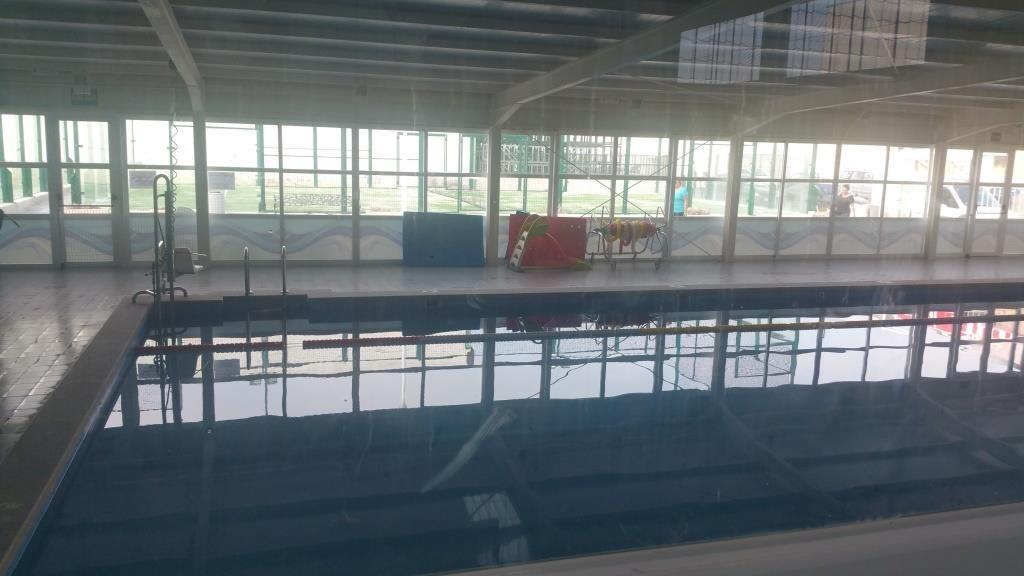 Ficha_Polideportivo Chiva (4)